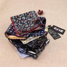 Handkerchief Linen Fabric, Custom Handkerchief Linen Fabric, Handkerchief Linen Fabric Manufacturer