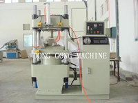Compressed T-shirts Machine, T-shirt /towel Compression Machine (multiple shapes)