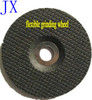 metal bond diamond grinding disc more size can be made and quoted