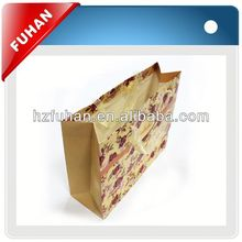 Factory specializing in the production of coolers shopping bag