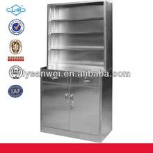 Latest unique metal medicine cabinets