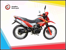 JY200GY-18 BRAZIL 2010 250CC DIRT BIKE FOR SALE CHEAP/HIGH QUALITY CHINESE MOTORCYCLE