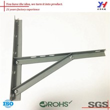 custom fabrication of solar water heater parts,solar water heater stands,solar water heater brackets