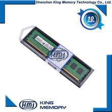 Alibaba export hot selling full compatible desktop memoria ddr3 4gb 1600mhz 1333Mhz bulk