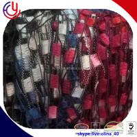 ladder yarn fancy ribbon ladder trackrailway knitting ladder yarn