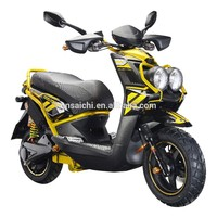 2015 Hot sale new cheap Desert Prince 500W/1000W/1500W/2000W sport bike/electric scooter/electric motorcycle X MAN
