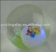 Liquid Bouncing Ball,water bouncing ball