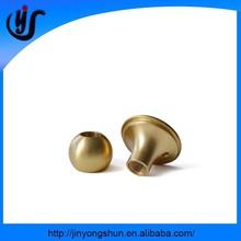 High precision custom CNC turning parts, CNC machining parts made China manufacturing