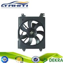 New Fan Radiator/Air Cooling Fan/Radiator Fan Motor Assembly For ELANTRA OEM 97730-2D000 M:97786-2D000 A:97730-2C000