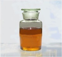 Popular Engager Mixed Diesel Fuel Additive for sale TIANDE Brand