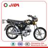 110cc street bike JD110S-1