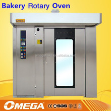 food processing machinery manufacturer in China with CE
