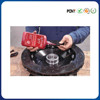 50ml 250ml Anaerobic Threadlocking Adhesive Red 277 Threadlocker