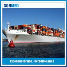 guangzhou sea freight from guangzhou to mumbai insurance service--- Amy --- Skype : bonmedamy