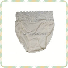 comfortable stocklot womens underwear pictures