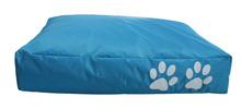 Hot selling comfort corner dog bed for sale