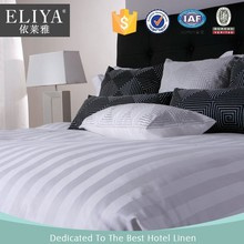 ELIYA Patchwork Guangzhou Twin Comfort Bed Sheet Set