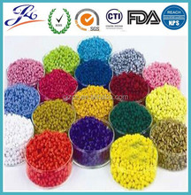 plastic masterbatch,carbon black masterbatch,white,color for woven sack,shopping bags,package