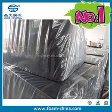 Erin high temperature resistance eco-friendly XPE foam insulation material
