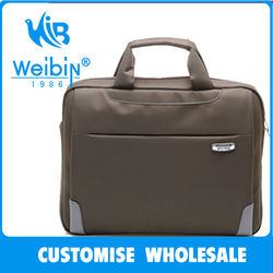 durable hipster best selling low price waterproof nylon laptop bag