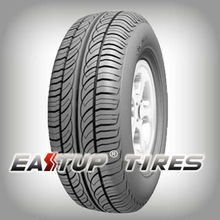 BCT/AUTOGUARD Brand new tires for car with S600 pattern