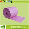 JW Air filter element, spray booth pocket filter media, non woven pocket fabric