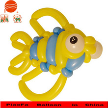 Hot selling Magic balloons for halloween toy