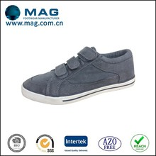 Excellent quality antique alibaba fashion leisure sports shoes
