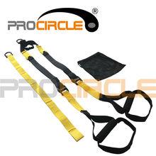 High Quality Crossfit Suspension Trainer