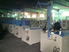 new condition automatic wire drawing machine from factory