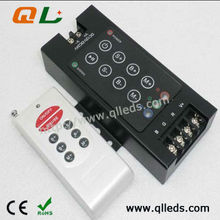 LED Chase Controller