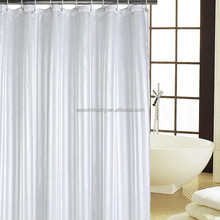 shower curtain/custom shower curtain/polyester shower curtain