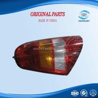 Auto Parts DFSK 3773020-21 REAR COMBINATION LIGHT (EQ6400LF 1.0L)