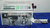 cable wire stripping machine BX-C1A