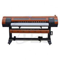 HOT!!Teneth Cutting Plotter Driver /Vinyl Plotter Cutter/Printed Sticker Cutting Machine