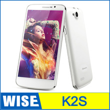 Newman K2s Smartphone 5.5inch MTK6592 Octa Core Android 2GB 32GB 1920x1080 Pixels 1.7GHZ Dual Sim Card Standby 1920*1080