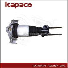 Auto engine mount front right shock absorber 7L8616040D for Audi Q7/VW Touareg/Porsche 2004-2010
