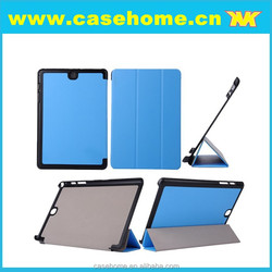 for ipad 2 case,factory make leather case for iPad,Customized unique design for ipad leather case