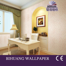 wallpaper pasting machine wallpaper kids bedrooms constraction 3d wallpaper