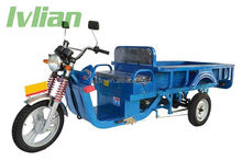 The popular and cheap bajaj boxer motorcycle for india
