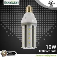 E26 E27 led corn lamp bulb 1100lm cUL UL certificate