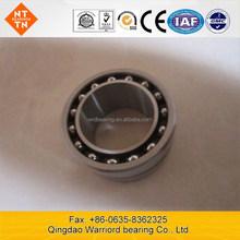 Hot-selling good in stock needle angular contact ball bearing