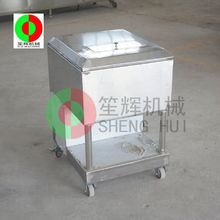 suitable for food factory use baking tools and equipment PG-100