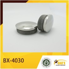 High Quality Stainless Steel Dome Caps for Stair