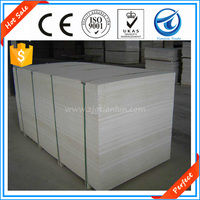 Perfect!Factory supply cheap decorative fire resistant white mgo boards/panels for external and interior walls and ceilings