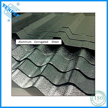silicon electrical steel sheet
