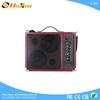taiwan karaoke system audio mixer amplifier dj headset equipment pa stage speaker