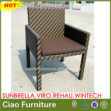 New Model garden sets outdoor chair furniture