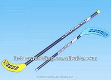 a hockey stick hot sell plastic hockey stick outdoor sports ice hockey stick