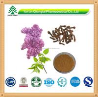 High Quality Pure Natural Clore Flos Caryophylli